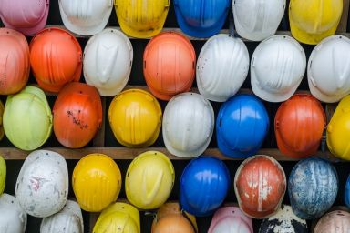 How to Make a Career Change With a Construction Franchise