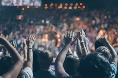 4 Advantages of Running an Events Franchise