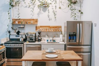 4 Tips for Running a Kitchen Franchise