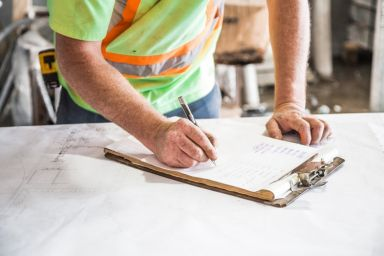 6 Tips for Running a Construction Franchise