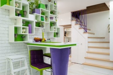 How to Become a Kitchen Renovator