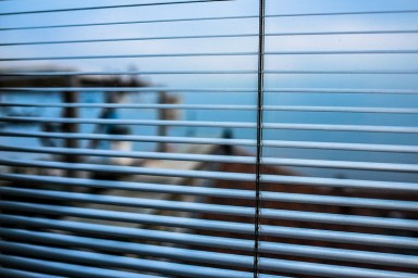 How to Become a Blinds and Shutters Installation Specialist