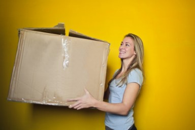 How to Become a Moving Specialist