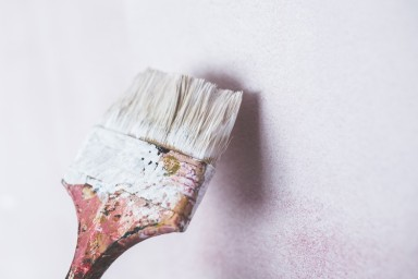 4 Tips for Running a Painting Franchise