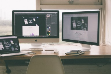 5 Advantages of Running a Graphic Design Franchise