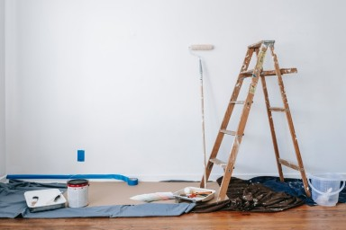 The Latest Tech Trends Innovating the Painting Industry