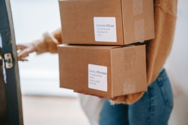How to Choose a Courier Franchise That's Right For You