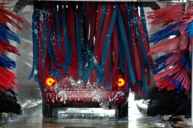 6 Tips for Marketing Your Car Wash Franchise
