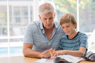 How to Start Your Own Tutoring Business