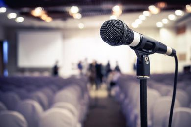 The Benefits of Attending a BFA Franchise Seminar