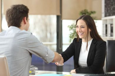 Advantages of Becoming a BFA-Qualified Franchise Professional