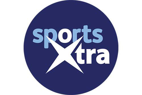 Sports Xtra A Franchise Opportunity With A Difference